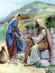 Jesus_and_woman_at_the_well